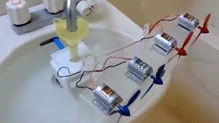 power generation methods Videos - 9tube tv