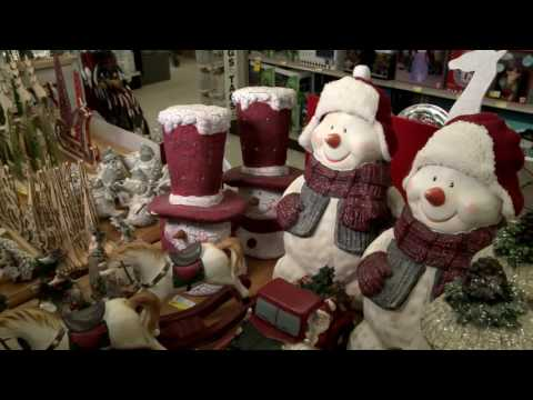 Holiday Decorating Ideas from Ace Hardware