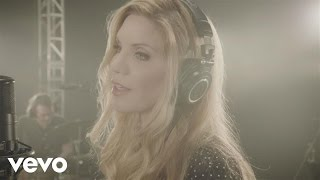 Alison Krauss - Losing You (LIVE VERSION)