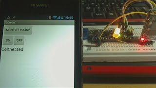 IoT Arduino Face Recognition - Android Apps on Google Play