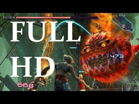 [Deutsch]Final Fantasy XII HD [FULL HD] - PCSX2 Emulator  [Deutsch]