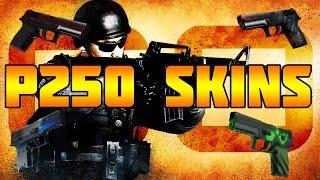 Under 1 euro skins cs go cs go triggerbot free download