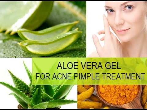 how to  get clean skin pores,remove pimple marks ,lighten face at home