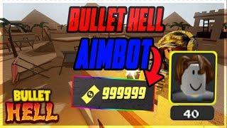 Roblox Hellware Bullet Hell Op Gun Speed Noclip Jump - roblox strucid script hack esp triggerbot aim
