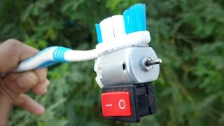 6 Life Hacks for Toothbrush YOU SHOULD KNOW