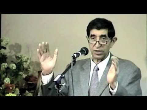 Freemasonry in IRAN, Bahram Moshiri,10