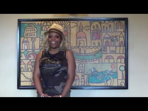 Why Travel Agent Success Kit TASK Live Testimonial Vanessa Russell