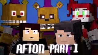Tryhardninja Revenge Minecraft Song 10 Hours Partyinbackyard