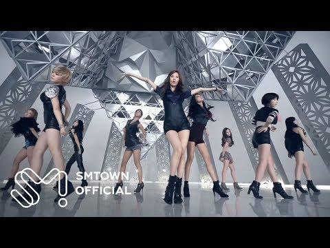 Xxx Mp4 Girls 39 Generation 소녀시대 39 The Boys 39 MV KOR Ver 3gp Sex