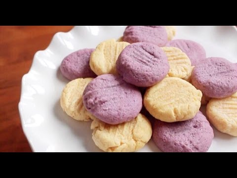 Jello Cookies   SweetTreats
