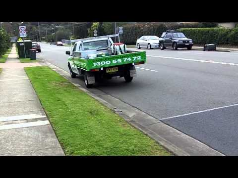 [Blooper] [Lawn Care Sydney] [Lawn Doctor] [Getting Rid Of Clover] [How To Get Rid Of Clover]