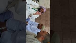 Shaikh abdulqadir ki 11v shareef
