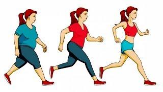 13 EASY EXERCISES FOR SVELTE LEGS