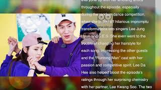 running+man+(lee+kwang+soo) Videos - 9tube tv