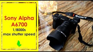 Sony Alpha A6700 Rumored Sony A6700 Specs - getplaypk