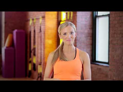 How to Gain Lean Muscle for Women : Gym Slim