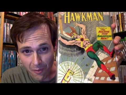 Comic Book Haul #23 - New York Comic Con 2017 Super Haul