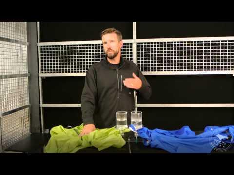 FAQ: Fabric Coatings vs Laminates