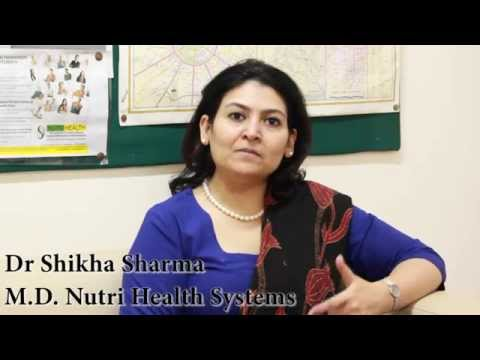 Juices For Weight Loss In Hindi