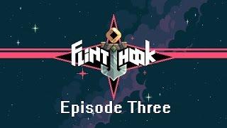 Download Flinthook Ep 3 - Risky Dice Video