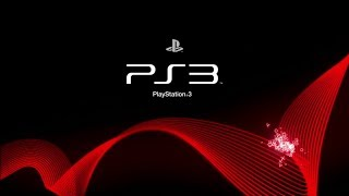 PS3 Tutorial - How to use and fix issues for Artemis Cheat Code