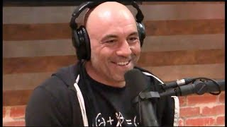 Joe Rogan - Gender & Biology