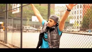 JK - Challeh Mundhia ***Official Video***