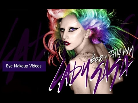 Eye Makeup Videos | eye makeup videos free download