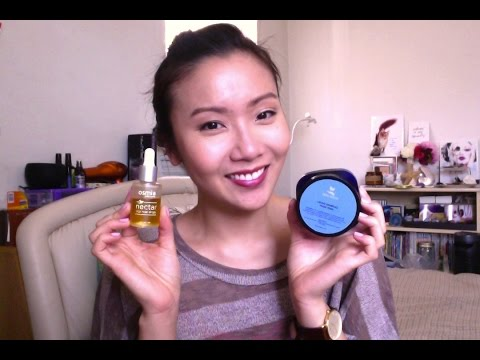 Green Beauty | The Best Of Skincare Tag