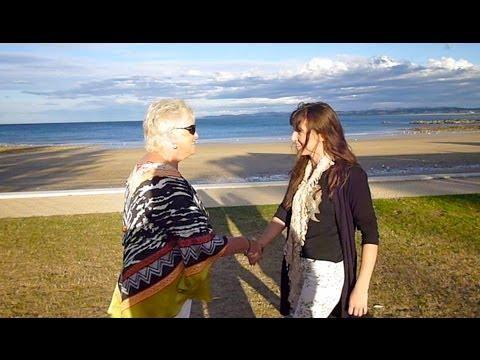 Street Hypnosis - Handshake Induction