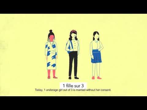 Santé Sexuelle et Reproductive - Médecins du Monde