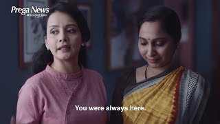 5 Heart Touching Ads by Preganews (You will Surely Cry)#Yoursecondhome series