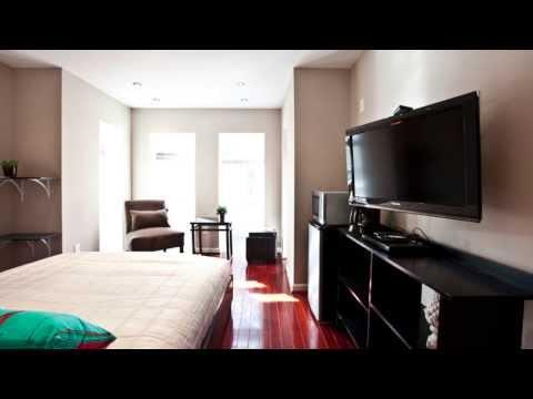 Short Term Rentals :: Furnished Apartments Accommodation:: Washington DC