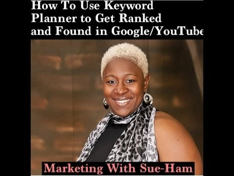 How to Find The Most Searched Keywords on Google So You Can Rank on Google and YouTube