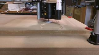 Learning to engrave on my MPCNC - PakVim net HD Vdieos Portal