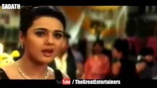 Jo Pyar Karta Hai | WhatsApp Status Song | Ajay devgn