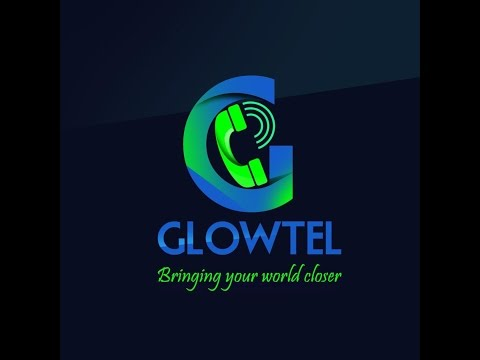Best App to Call Abroad | Glowtel International Calling App for Android & iphone