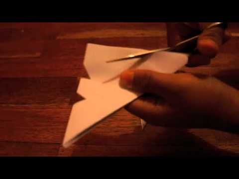 How to Make Paper Snowflakes for Christmas