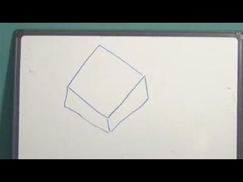 How To Get The Surface Area Of A Rectangular Prism