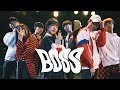 Download  [ab] Nct U 엔시티 유 - Boss 보스 | 커버댄스 Dance Cover  MP3,3GP,MP4