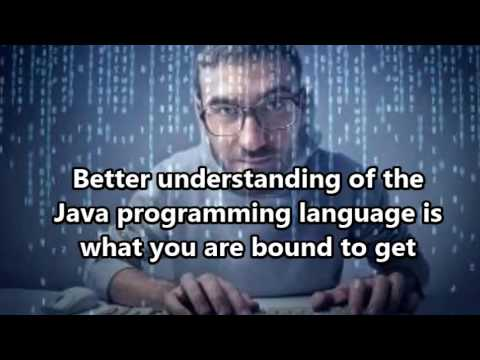 What are the Benefits of Becoming Java Certified