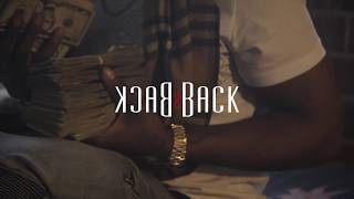 YUNG MAL & LIL QUILL - BACC 2 BACC FT DAY1CASSH (PROD BY 808 MAFIA) MUSIC VIDEO