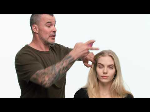 How To Extend Your Hairstyle & Blow Dry | Redken Pillow Proof
