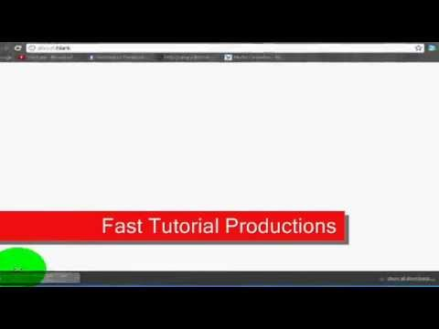 How To: Convert Mp4 To Avi (online)