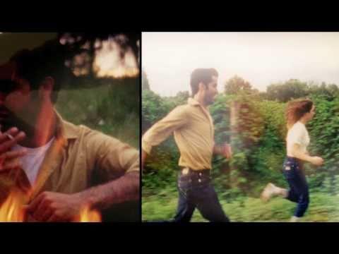 KORT - Pickin' Wild Mountain Berries (Official Video)