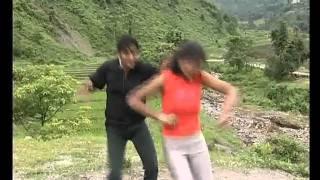 Sholoti Phaguna_ Tama Katha Mane Pade_Modern Romantic_Oriya_Love Songs