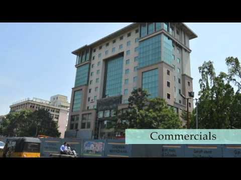 Property In Teynampet Chennai, Flats In Teynampet Locality - MagicBricks – Youtube