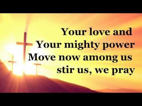 Come Holy Spirit Revive the Church Today - PakVim net HD Vdieos Portal