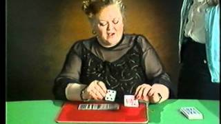 Terri Rogers Diminishing Cards