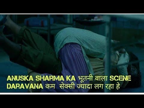 Xxx Mp4 Xxx Find Superhits Anuska Sharma Horror Scene Look Like Sexy Scene 3gp Sex